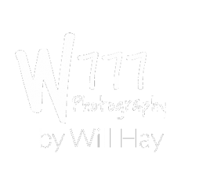 W777 Photography by Will Hay